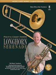 Pacific Coast Horns, Volume 1 - Longhorn Serenade
