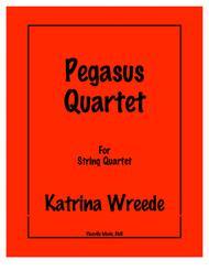 Pegasus Quartet