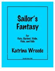 Sailor's Fantasy