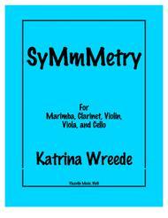SyMmMetry