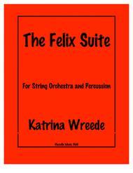 The Felix Suite