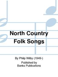 North Country Folk Songs
