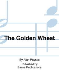 The Golden Wheat