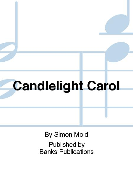 Candlelight Carol