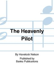 The Heavenly Pilot