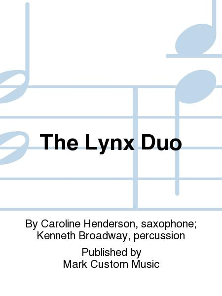 The Lynx Duo