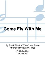 Come Fly With Me