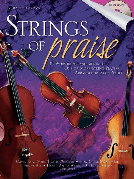 Strings of Praise