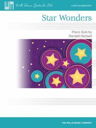 Star Wonders