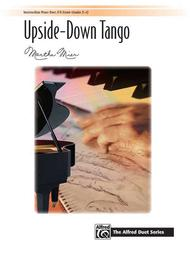 Upside-Down Tango
