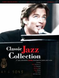 Classic Jazz Collection