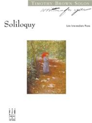 Soliloquy (NFMC)