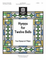 Hymns for Twelve Bells