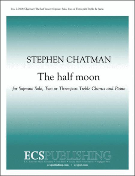 The half moon