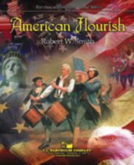 American Flourish