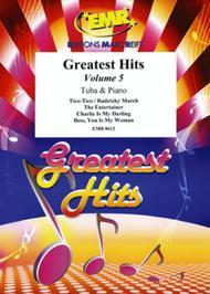 Greatest Hits Volume 5