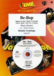Be - Bop (4)