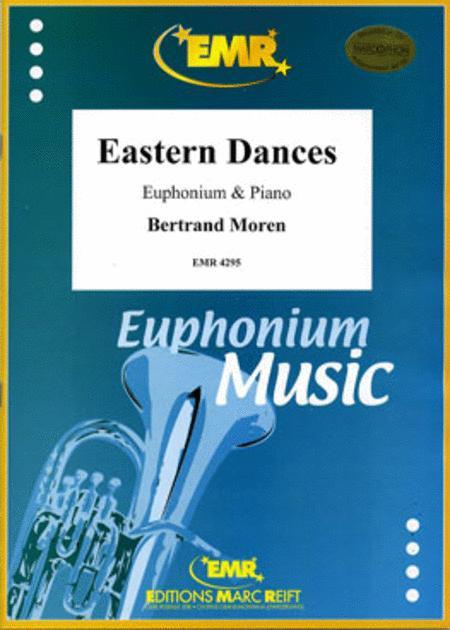 Eastern Dances