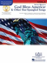 God Bless America and Other Star-Spangled Songs