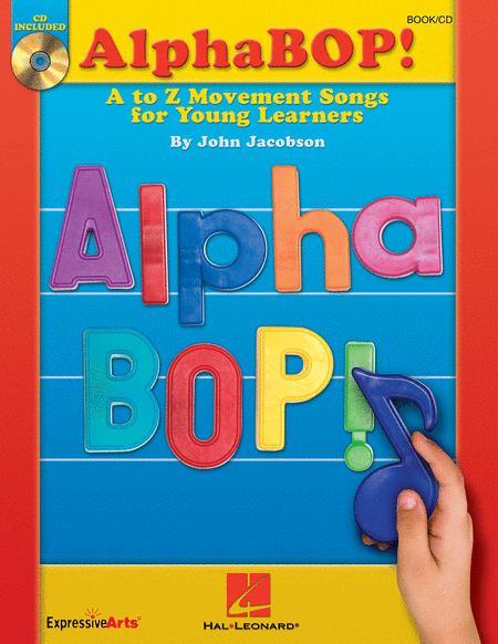 AlphaBOP!