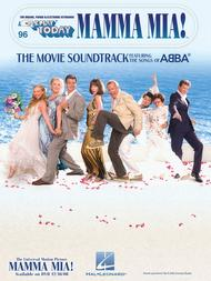 mamma mia movie song download