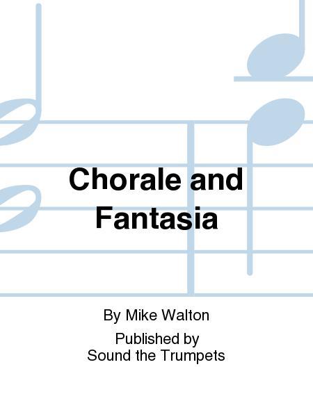 Chorale and Fantasia