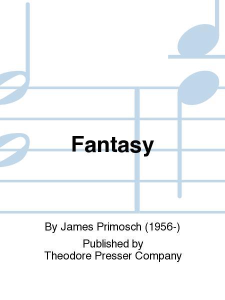 Fantasy-Variations