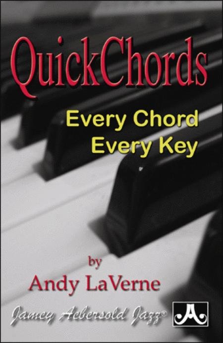 Quick Chords