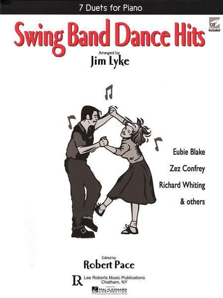 Swing Band Dance Hits