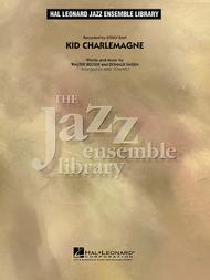 Kid Charlemagne