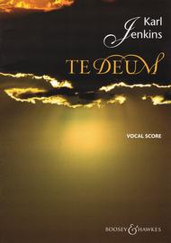 Te Deum