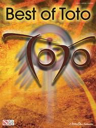 Best of Toto