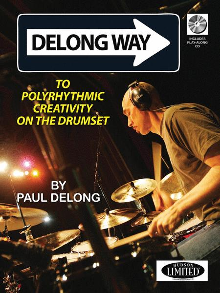 Delong Way