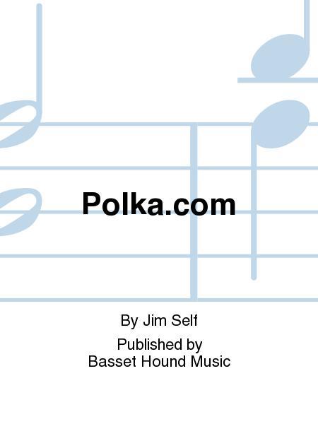 Polka.com