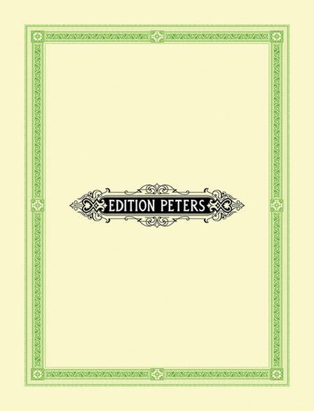 Missa Brevis in C, K220 -