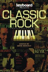 Keyboard Presents: Classic Rock