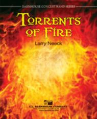 Torrents of Fire