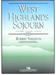 West Highlands Sojourn