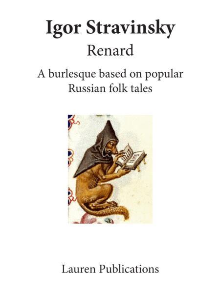 Renard