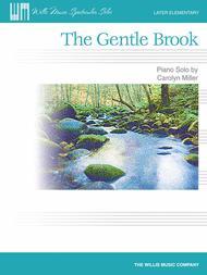 The Gentle Brook