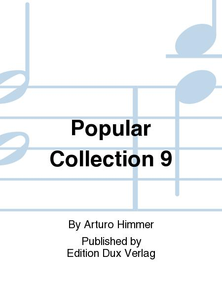 Popular Collection 9