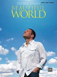 Jim Brickman -- Beautiful World