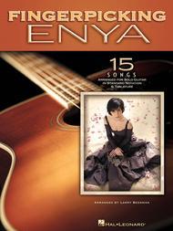 Fingerpicking Enya