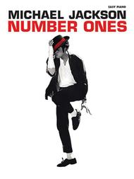 Michael Jackson - Number Ones
