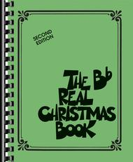 The Real Christmas Book - 2nd Edition
