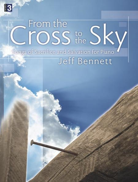 From the Cross to the Sky