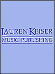 Singers of Songs, Weavers of Dreams