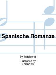 Spanische Romanze