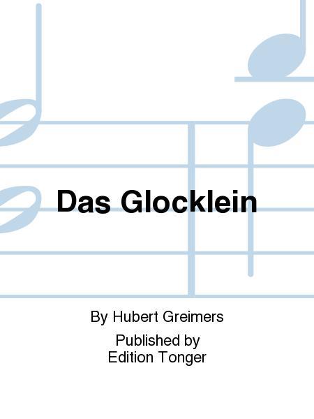 Das Glocklein