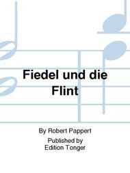 Fiedel und die Flint